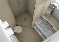 kleines gäste wc mit dusche minibad mit dusche wc und waschplatz in 2019 mini bad