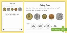 free printable money worksheets nz 2260 nz coins activity new zealand money pdf worksheet