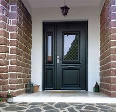 porte entree maison porte d entr 233 e aluminium limoges 87 porte d entree