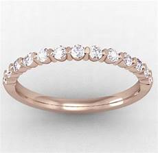 how much do wedding rings cost uk wedding rings sets ideas