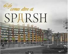 Broker Table K Square Apartments In Town by Flats In Haridwar Flats In Dehradun Flats In Rishikesh