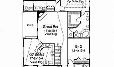 house plans for narrow lots with rear garage 10 best photo of narrow lot home plans with rear garage