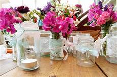 chintz n china diy special simple table decorations