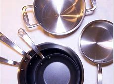 I?m never going back to my old frying pan after trying