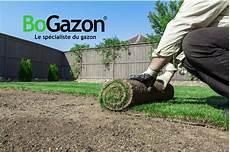 Comment Poser Du Gazon En Rouleau Naturel Archives Bogazon