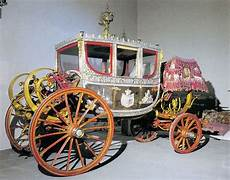 museo delle carrozze firenze silver carriage museo delle carrozze italy carruajes
