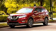 the nissan 2019 rogue new review 2019 nissan rogue reviews research rogue prices specs