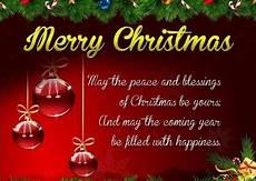 123 best merry christmas status for facebook whatsapp instagram captions