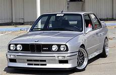 cars latest car car wallpapers bmw e30 pics