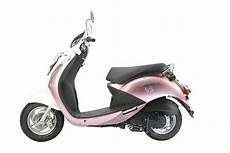 Sym Mg 125 Avis Et 233 Valuation Du Scooter Sym Mg 125