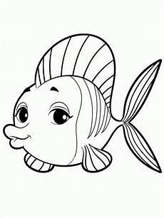 Malvorlagen Kinder Fische Sch 246 Ne Malvorlagen F 252 R Kinder Beliebte Bilder Zum