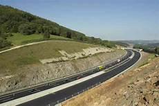 Autobahn A3 Baustellen - autobahn a3 bei waldaschaff