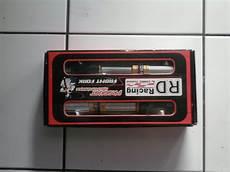 Lu Variasi Motor by Jual Tabung Shock Variasi Advie Motor Racing Shop