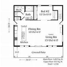 small adobe house plans exceptional small adobe house plans 1 small casita floor