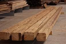Gehackte Balken Fichte Altholz Bs Holzdesign Shop