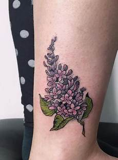 tatuaggi dei fiori fiori 44 ispirazioni per tatuaggi sbocciano