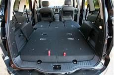 s max kofferraum ford s max 2006 2014 review 2017 autocar