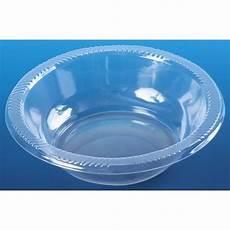 assiette plastique rigide pas cher assiette creuse en plastique pas cher