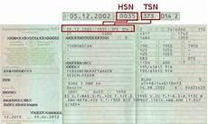 Kontaktformuar F 252 R Kfz Versicherung Anfragen