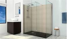doccia bagno box per doccia