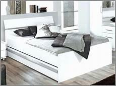 lit ikea 160 215 200 nouveau 23 160 cm bett stunning cadre de
