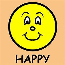 Happy Clipart best happy clipart 16282 clipartion