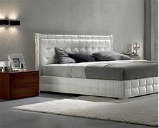 Bedroom Ideas Bedroom Furniture by White Bedroom Furniture For Modern Design Ideas Amaza Design