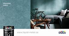 savasana paint color from dulux