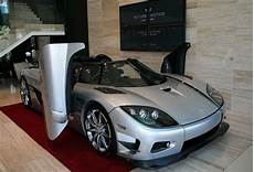 luxuriesstuffs most expensive cars for sale jameslist