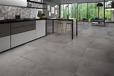 pavimento cucina cucina colore graphite a pavimento gres backsplash