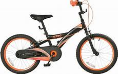 Sale On Nitro 18 Inch Bike Nitro Now Available Our
