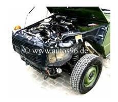 ankauf motorschaden autos96