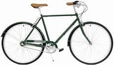 save up to 60 town bikes classic stylish three