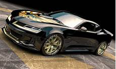 best 2019 buick firebird and trans am specs and review 2020 buick trans am review specs release date and price