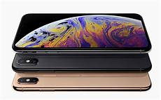 iphone xs max is the finest apple has to offer technobezz