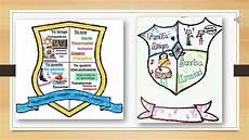 que representan los simbolos naturales mi escudo personal los s 237 mbolos que me representan youtube