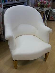 l atelier cr 233 a fauteuil confort cabriolet lv crapaud
