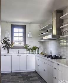 Creative Minimalist Kitchen Design Ideas 25 minimalist kitchen design ideas pictures of