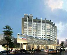 bill hotel di batam aston batam hotel residences s 1 3 0 s 50 updated 2019 reviews price comparison and 645