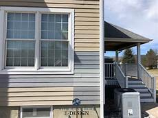 exterior gray or charcoal paint colours sherwin williams