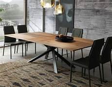 tavoli da sala pranzo excellent tavolo da pranzo per soggiorno with salotto con