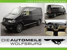 vw up automatik gebraucht berlin vw t5 multivan gebraucht und jahreswagen kaufen bei heycar