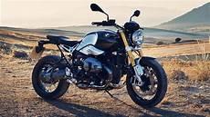 gamme bmw 2017 2017 2018 bmw r ninet top speed