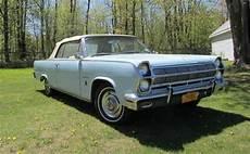 American Motors Ambassador
