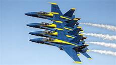 u s navy blue angels to get super hornets by the end of 2021 the aviationist