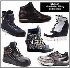 schuhtrends herbst winter 2016 sneaker trends im herbst winter gt die welt der schuhe