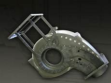 versicherungen für haus pieloth blechbearbeitung gmbh metallurgie pirna
