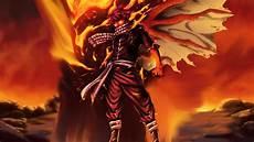 ultimate natsu dragon transform amv tail ᴴᴰ youtube