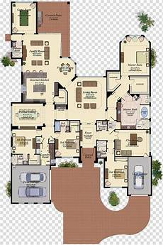 sims freeplay house floor plans ベストオブ two story house blueprints sims 4 さととめ