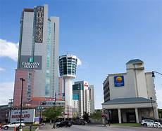 the tower hotel updated 2017 prices reviews niagara falls ontario tripadvisor